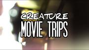 Movietrips2