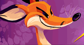 File:Sly.png