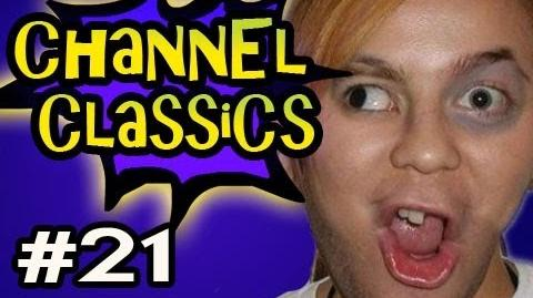 Thumbnail for version as of 22:02, June 11, 2012