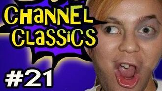 Channel Classics 21 The First Gay Tony
