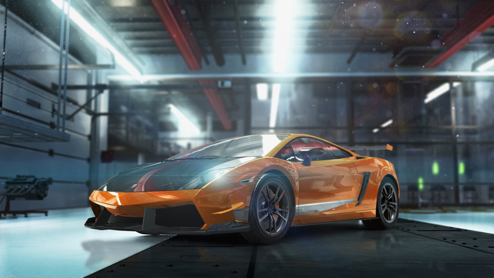 http://vignette1.wikia.nocookie.net/thecrew/images/1/1c/LAMBORGHINI_GALLARDO_LP_570-4_SUPERLEGGERA_perf_big.jpg/revision/latest?cb=20141228083001