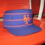 Mets-pillbox-cap-150x150