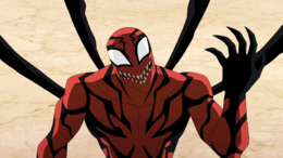 Carnage-Coming-to-Ultimate-Spider-Man-05
