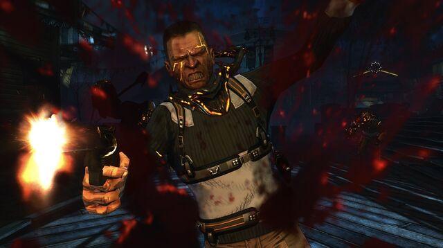 File:DarknessII E32011 Brthrhood UpClose.jpg