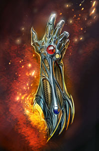 File:TheWitchblade.jpg