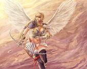 AngelRPG