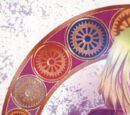 Epic of Evil: The Daughter of Evil Fanbook