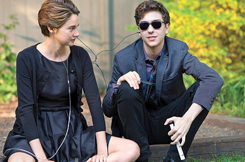image funeralpng the fault in our stars wiki fandom