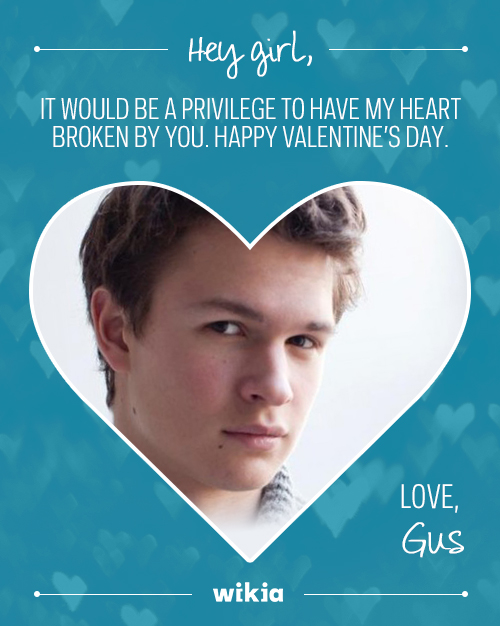 user blogasnow89happy valentines day the fault in our
