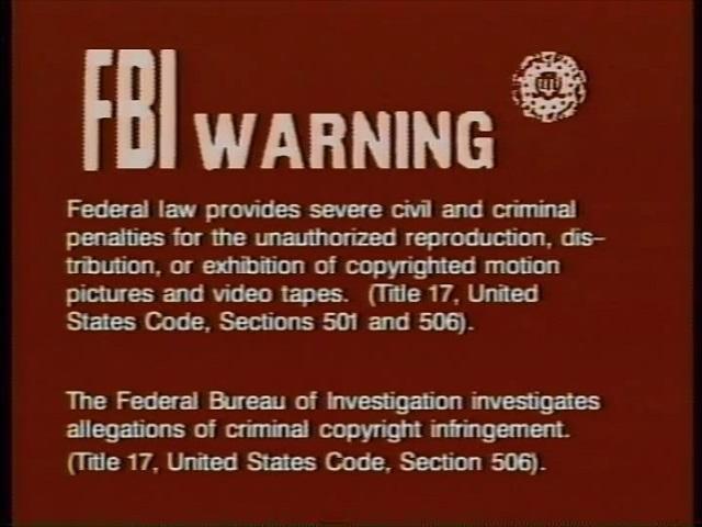 File:20th Century FOX FBI Warning Screen 1c.jpg