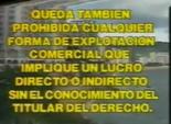 Videovisa 1991 f
