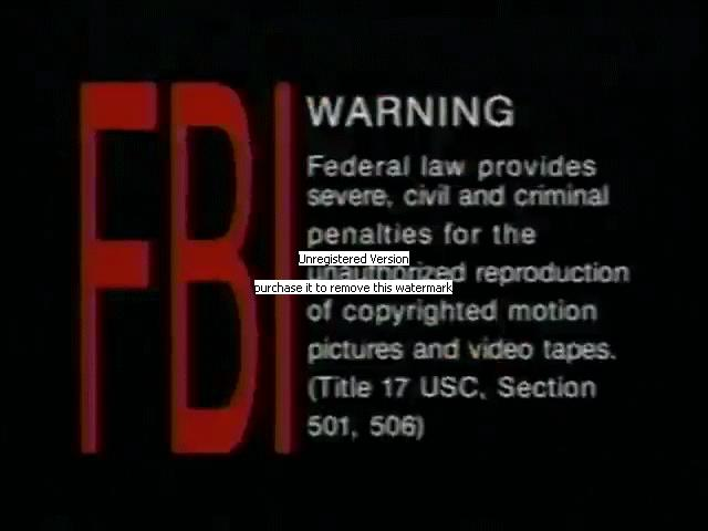 File:Warning Screen 10.jpg