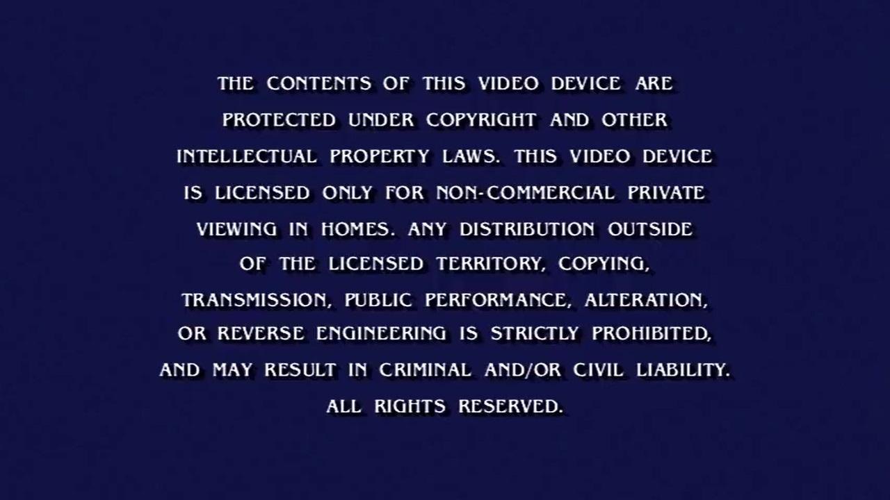 File:Paramount 2002 Warning.jpg
