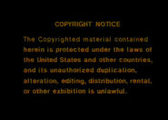 Embassy 1982 Warning A