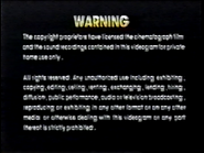 2002 - TVBI Company Limited Warning Screen in English