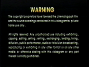 2000 - TVBI Company Limited Warning Screen in English