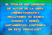Videovisa 1990 b