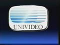 Walt Disney Home Video Italian Piracy Warning (1994) (S4)