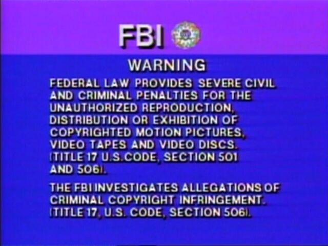 File:CTSP FBI Warning Screen 3c.jpg