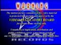Star Records (Warning 6)
