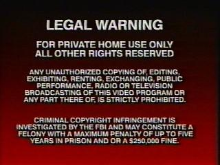 File:WarnerVision Warning.JPG