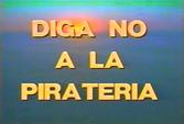 Videovisa 1990 i