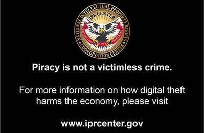 File:CTSP FBI Anti Piracy Warning Screen 2a.jpg