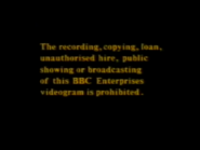 BBC Video Warning (1988)