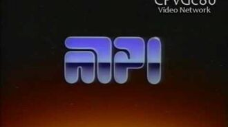 MPI Home Video (1986, How to Party)