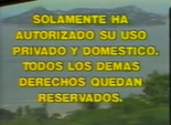 Videovisa 1991 c