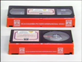 RCA-Columbia Pictures International Video Piracy Warning (1984) (S1)