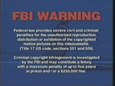 File:Anchor Bay Entertainment Warning -1a.jpg