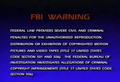Parade Video (Warning 1)