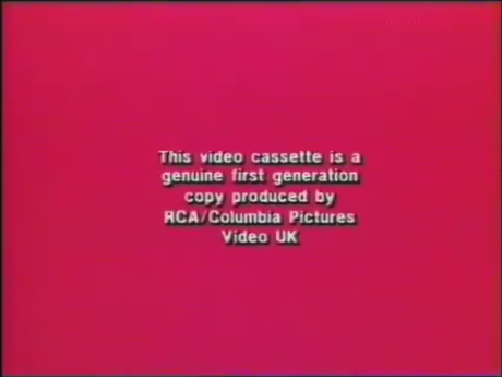 File:RCA-Columbia Pictures International Video Warning (1984) (S1).png