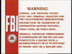 BVWD FBI Warning Screen 3a2