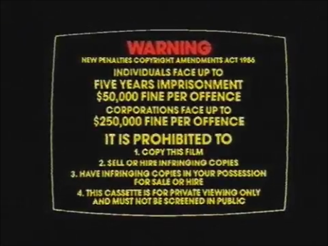 File:Roadshow Entertainment Warning (1986).png