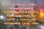 Videovisa 1990 d