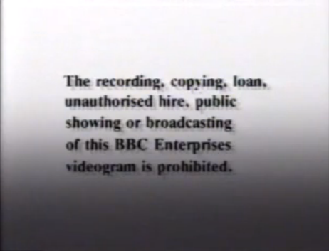 File:BBC Video Warning (1988) (WHSmith Variant) (Opening).png