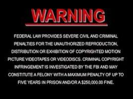 File:DreamWorks Warning.jpg