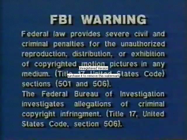 File:Warning Screen 11.jpg