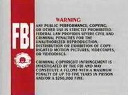 BVWD FBI Warning Screen 3a3
