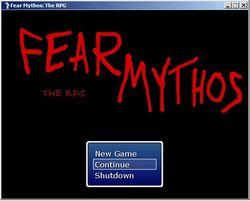 Fearmythosrpg