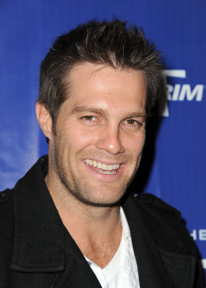 geoff stults jennifer morrisongeoff stults instagram, geoff stults jennifer morrison, geoff stults, geoff stults married, geoff stults wife, geoff stults imdb, geoff stults actor, geoff stults brother, geoff stults net worth, geoff stults dating, geoff stults twitter, geoff stults 7th heaven, geoff stults how i met your mother, geoff stults bones, geoff stults stacy keibler, geoff stults dating jennifer morrison, geoff stults zoo