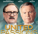 Episode 193: United Passions