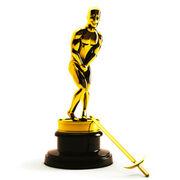 Oscar-statue-0309-lg-99529884