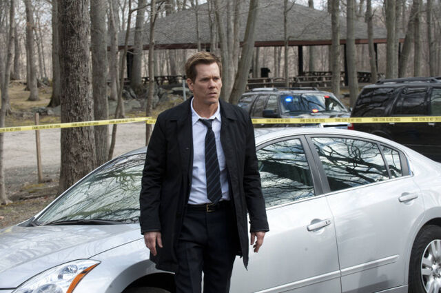 File:The Following 1x15-4.jpg