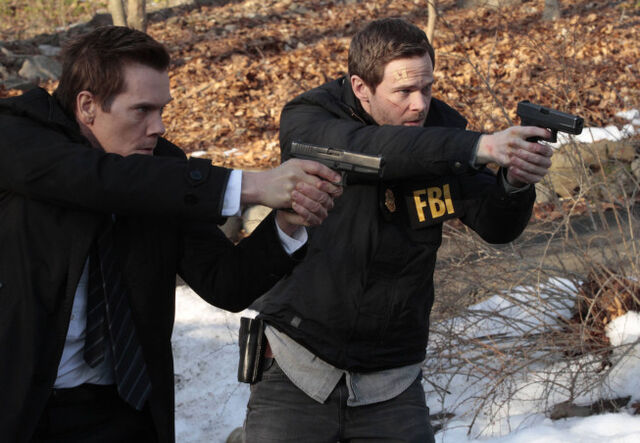 File:The Following 1x13-1.jpg