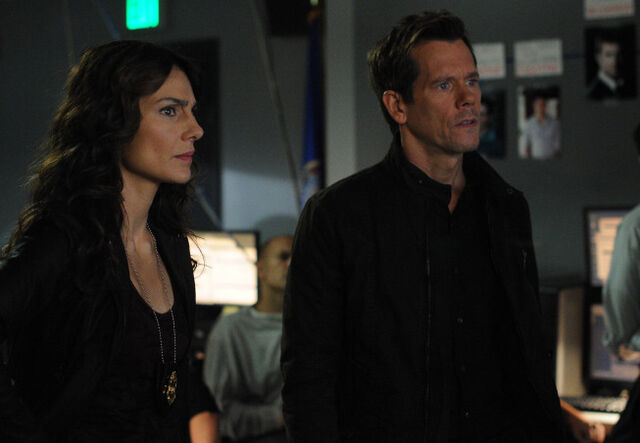 File:The Following 1x05-6.jpg