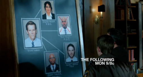 File:The Following 1x08-8.png