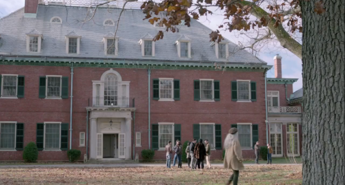 File:The Following 1x08-5.png
